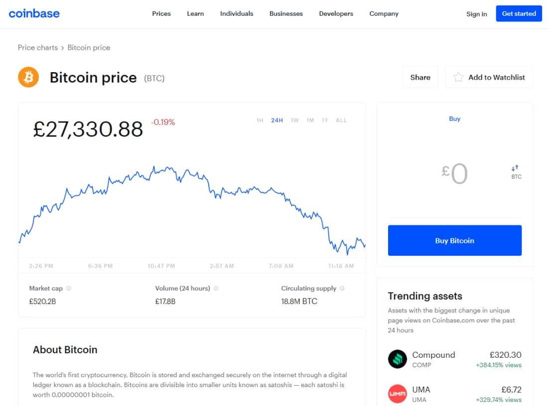 Jovanotti coinvolto nella truffa di Bitcoin Evolution - giuseppeverdimaddaloni.it
