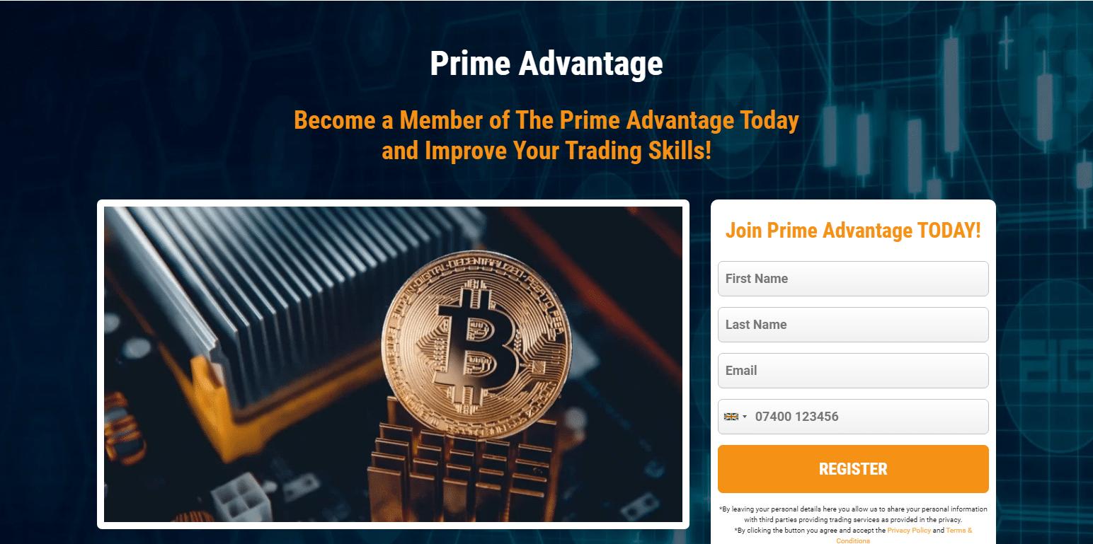 strategia di bitcoin margine di negoziazione
