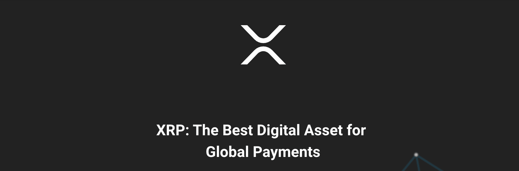xrp system