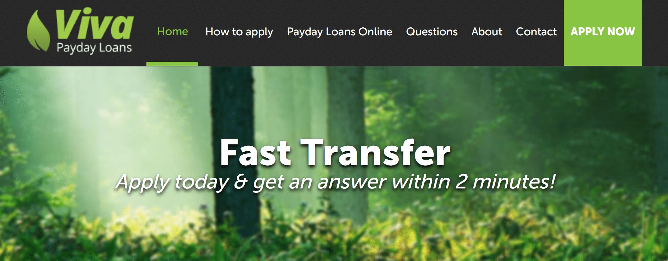 Installment Loans Direct Lenders | Bad Credit Direct Lenders Only List