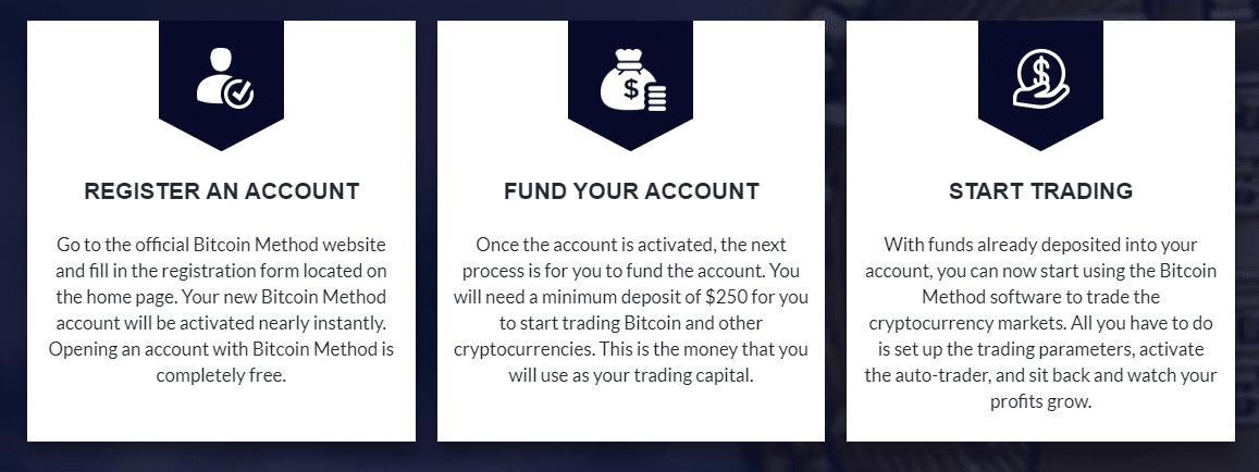compravendite bitcoin dal vivo bitcoin rubinetto xapo portafoglio