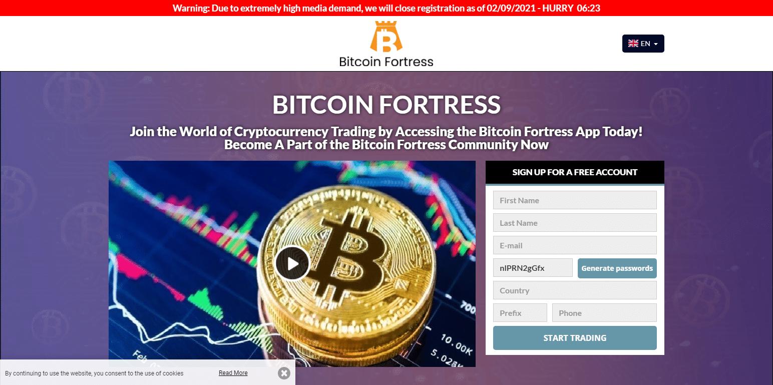 Bitcoin: società quotate in borsa che hanno più - prosuasa.it