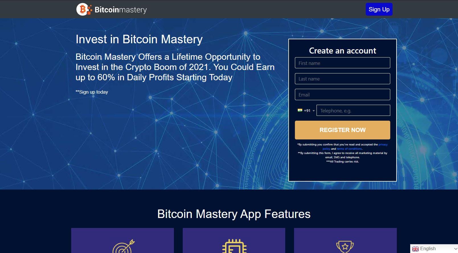come ottenere uno bitcoin