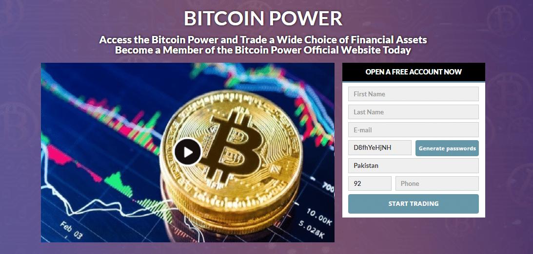 como funciona o bitcoin commercio)