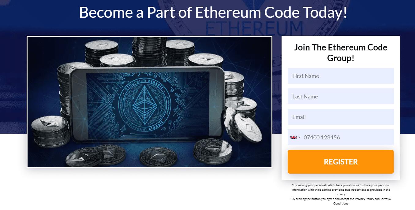 come aprire uno scambio di crypto