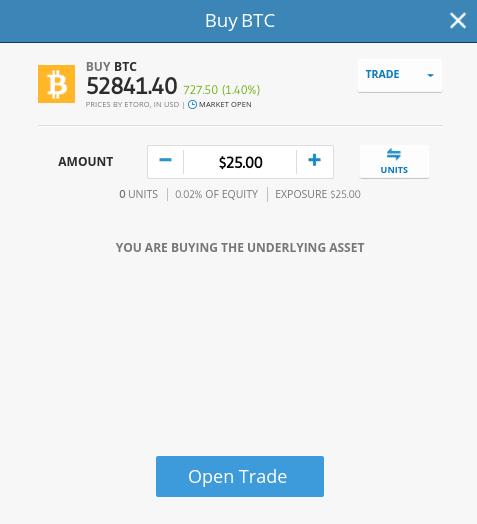 bitcoin for beginners uk