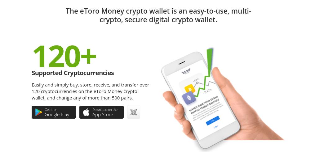 best bitcoin wallet UK