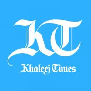 UAE Khaleej Times