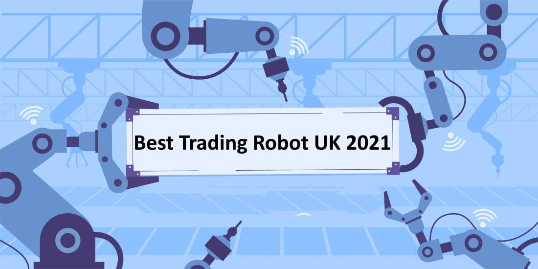 Best Trading Robot