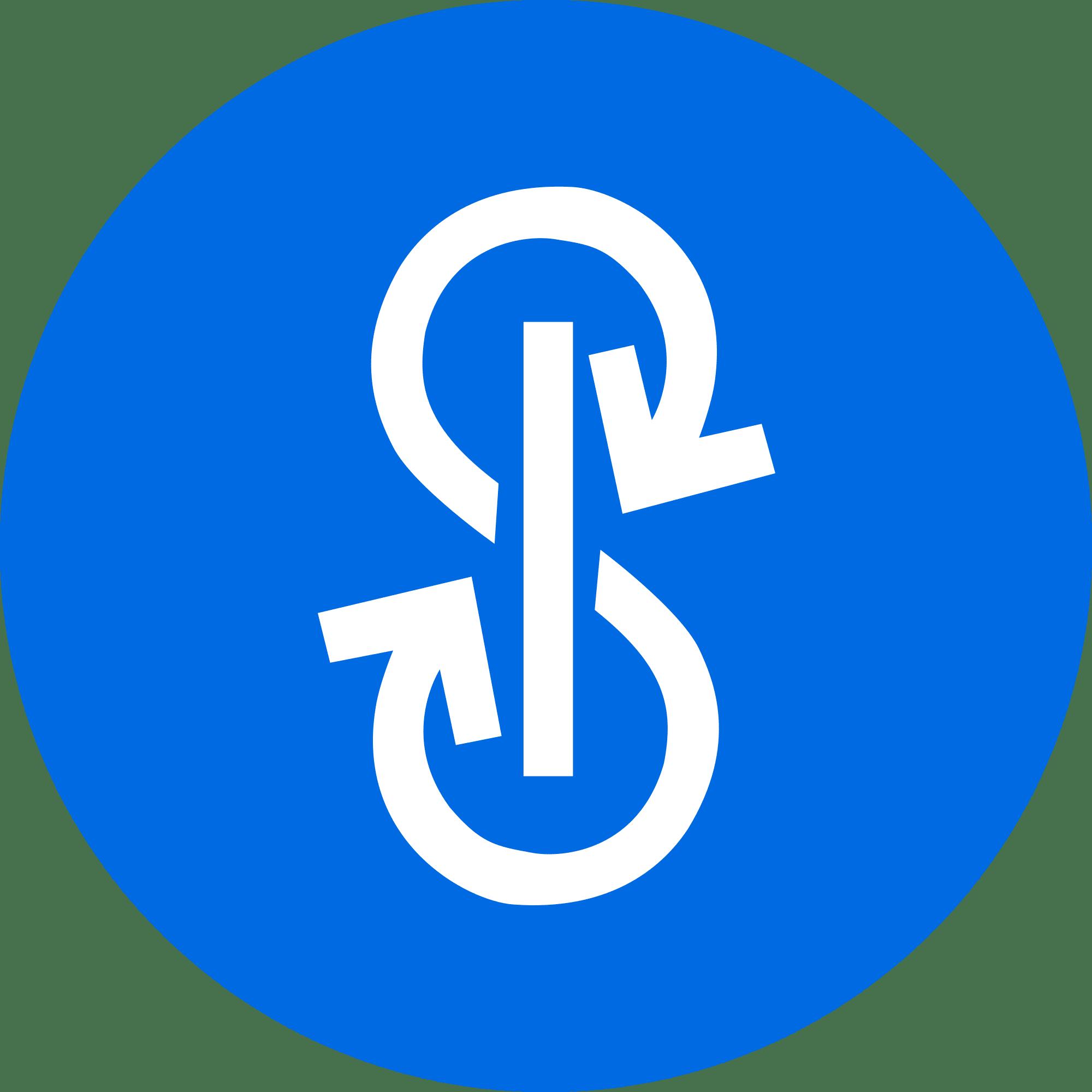 yearn finance logo