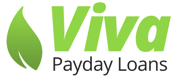 Instant Payday Loans Online Guaranteed Approval   Borrow 0