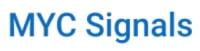 MYC Signals