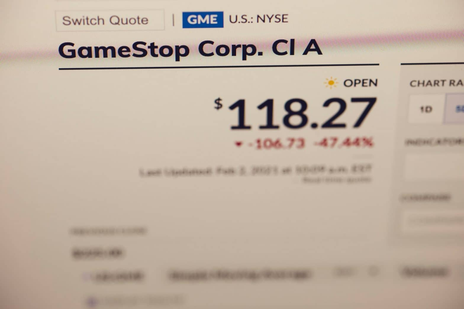 wallstreetbets stocks to buy