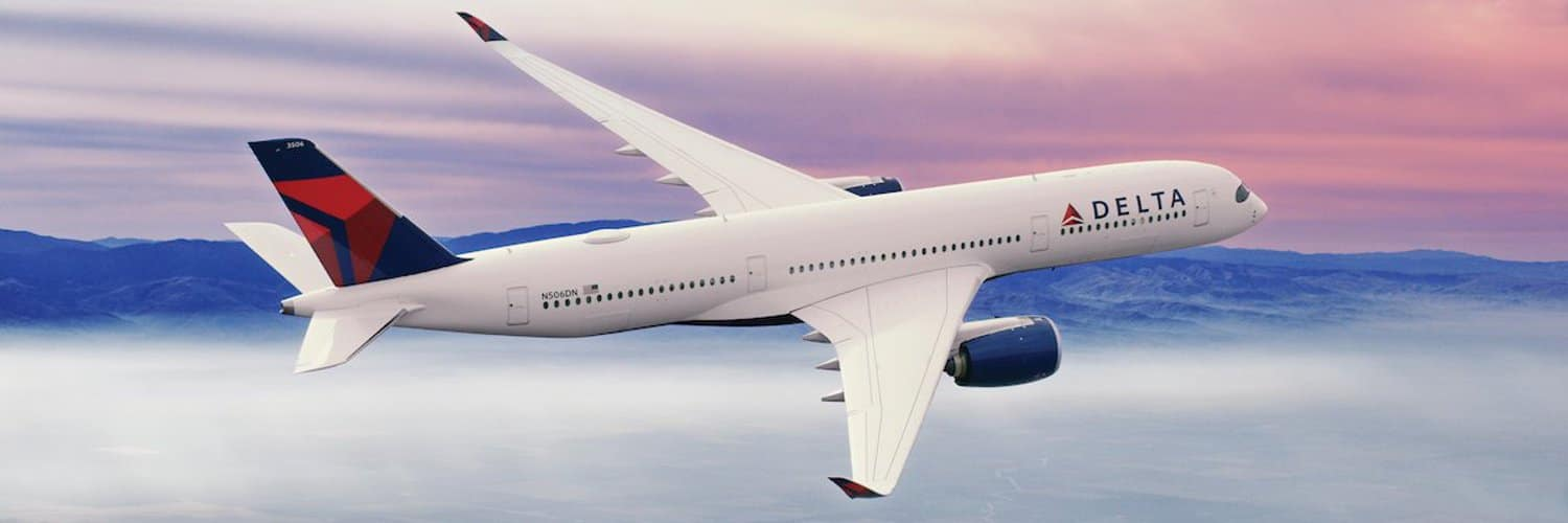delta airlines stock