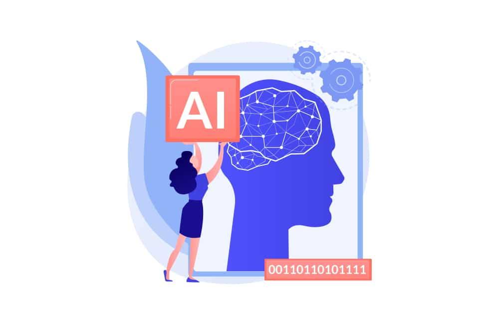 AI Trading Platform