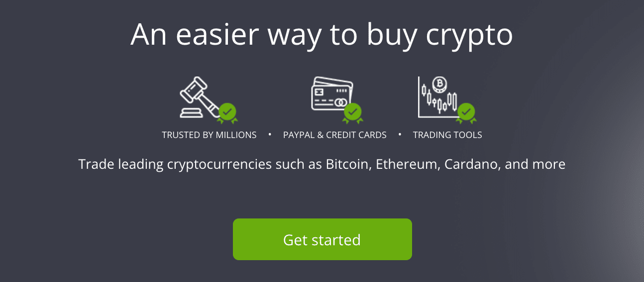 etoro trade crypto