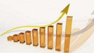 best high dividend stocks in october