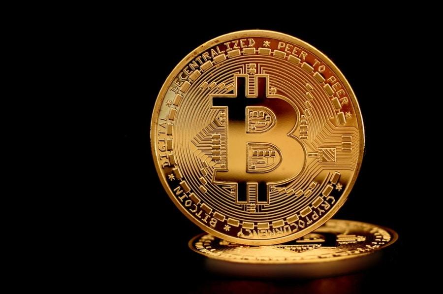 HODL - Best Bitcoin Loans