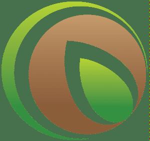 HCMC logo